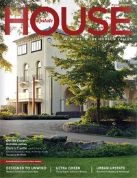 house_cover