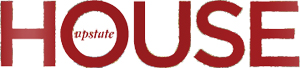 house_logo